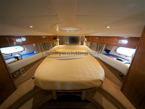 Abayachting Princess 56 34