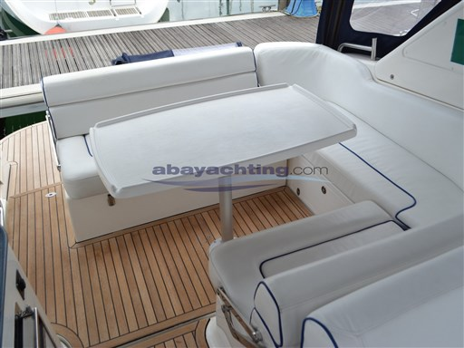 Abayachting Bavaria 29 Sport usato-second hand 18