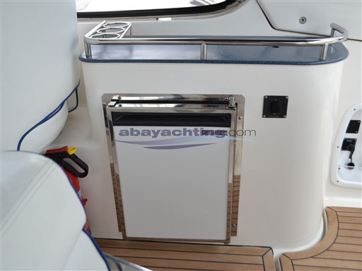 Abayachting Bavaria 29 Sport usato-second hand 22