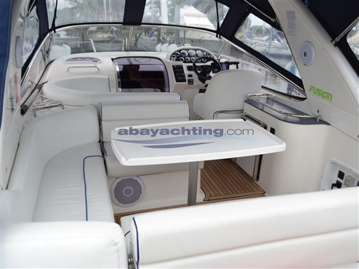 Abayachting Bavaria 29 Sport usato-second hand 6