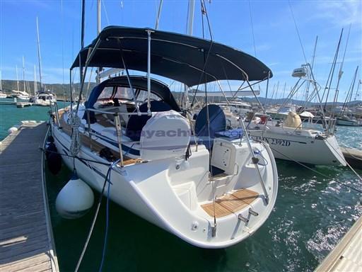Abayachting Bavaria 42 Cruiser 2