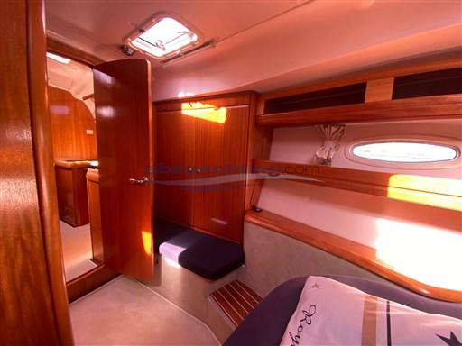 Abayachting Bavaria 42 Cruiser 24