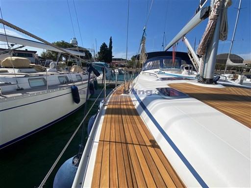 Abayachting Bavaria 42 Cruiser 12