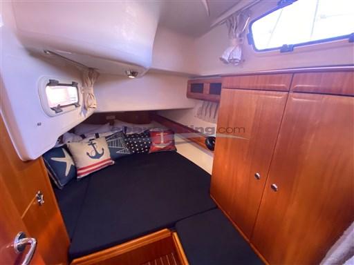 Abayachting Bavaria 42 Cruiser 27