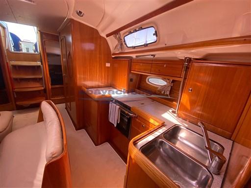 Abayachting Bavaria 42 Cruiser 19