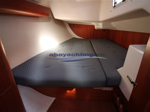 Abayachting X-Yachts X362 usata second-hand 23