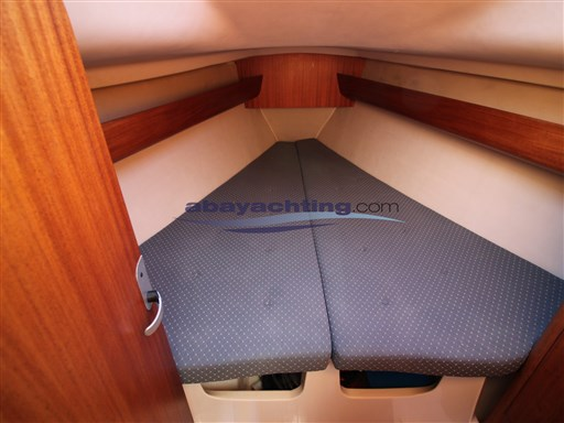 Abayachting X-Yachts X362 usata second-hand 21