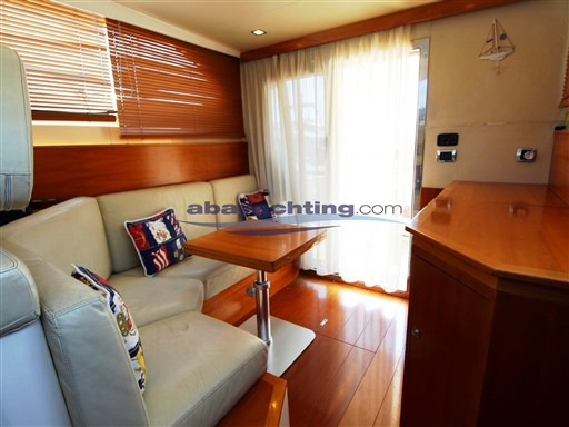 Abayachting Intermare 35 15