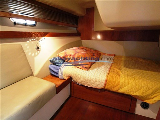 Abayachting Intermare 35 31
