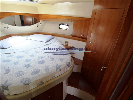 Abayachting Intermare 35 27