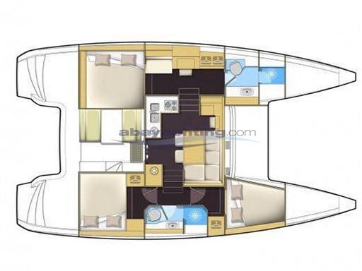 nuovo-lagoon-39-layout-interni