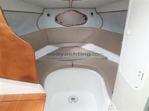 Abayachting Coverline 830 13