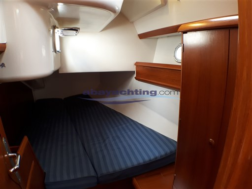 Abayachting Jeanneau Sun Odyssey 42.2 usato-second hand 32