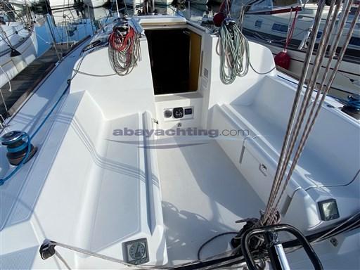 Abayachting Elan 310 4