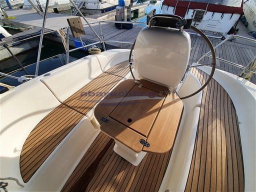Abayachting Bavaria 33 Cruiser7