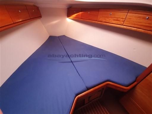 Abayachting Bavaria 33 Cruiser33