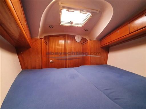 Abayachting Bavaria 33 Cruiser35