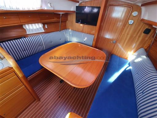 Abayachting Bavaria 33 Cruiser21