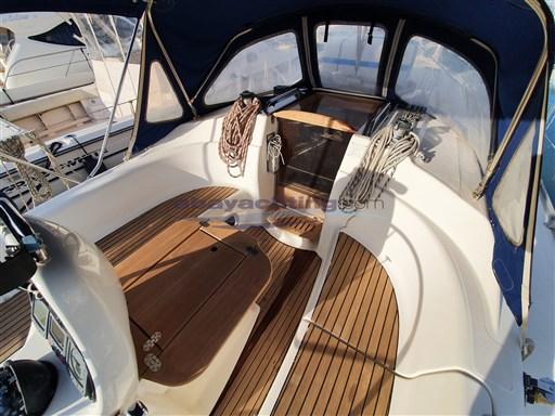 Abayachting Bavaria 33 Cruiser6