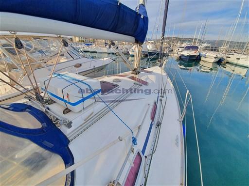 Abayachting Bavaria 33 Cruiser8