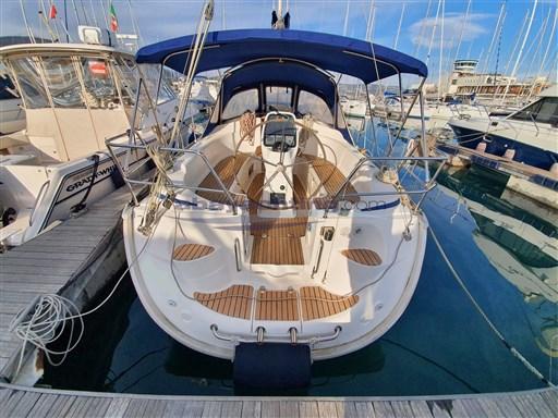 Abayachting Bavaria 33 Cruiser3