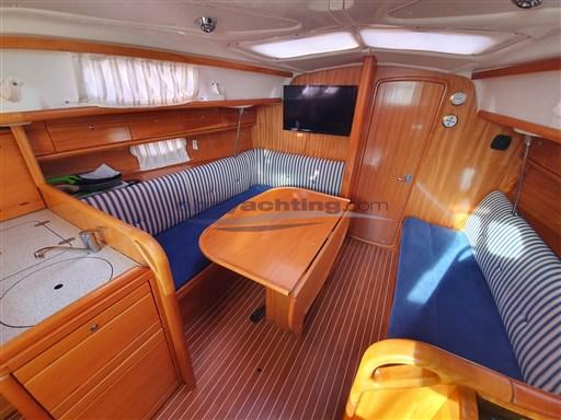 Abayachting Bavaria 33 Cruiser16