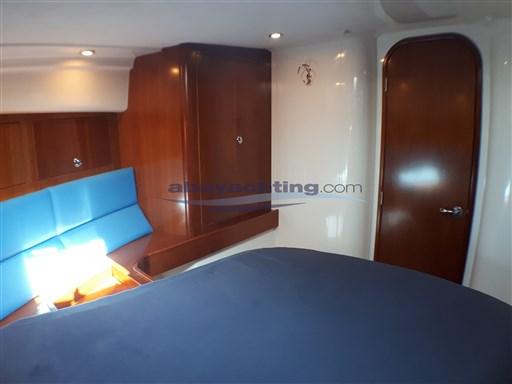 Abayachting Faeton Morgana 11,80 29