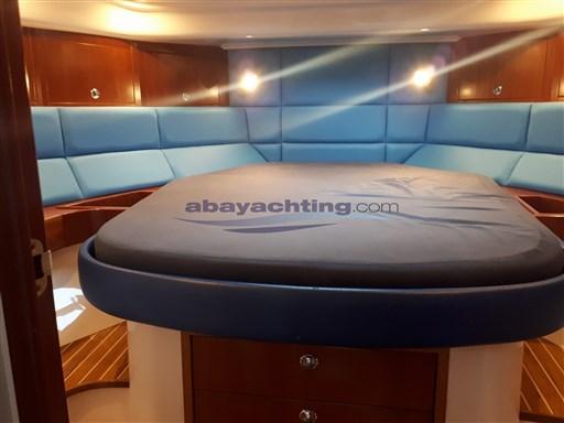 Abayachting Faeton Morgana 11,80 26