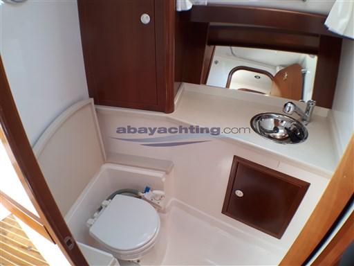 Abayachting Faeton Morgana 11,80 31
