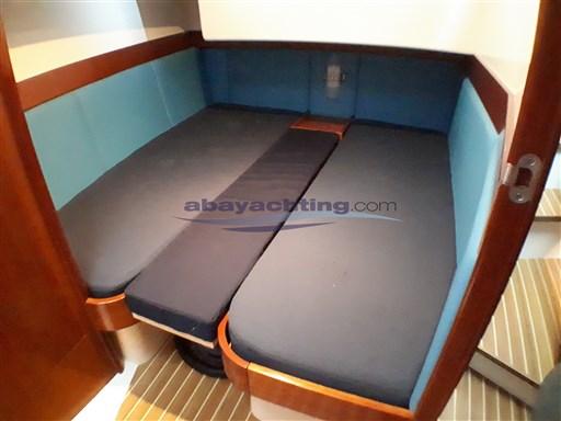 Abayachting Faeton Morgana 11,80 32