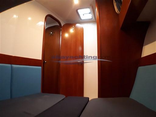Abayachting Faeton Morgana 11,80 33
