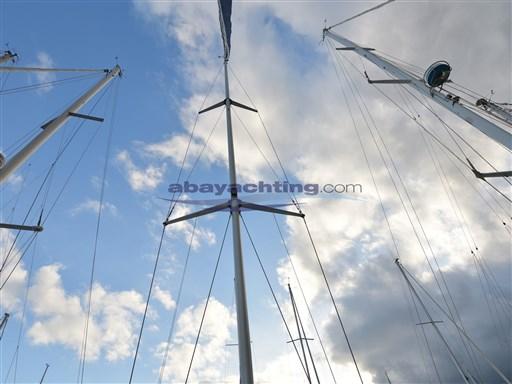 Abayachting Bavaria Vision 44 5