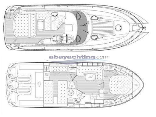 Layout Bavaria 37 Sport