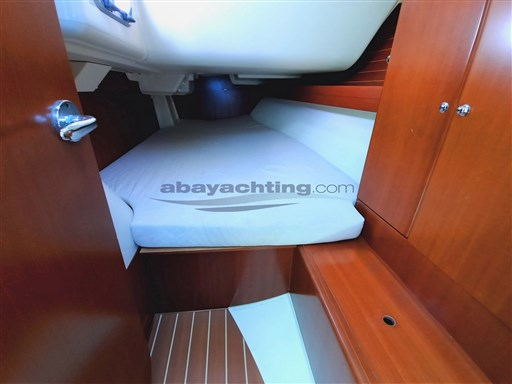 Abayachting Dufour 34 Performance 18