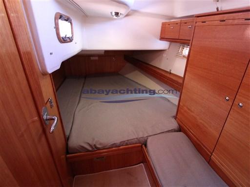 Abayachting Bavaria 42 Cruiser usato-second hand 19