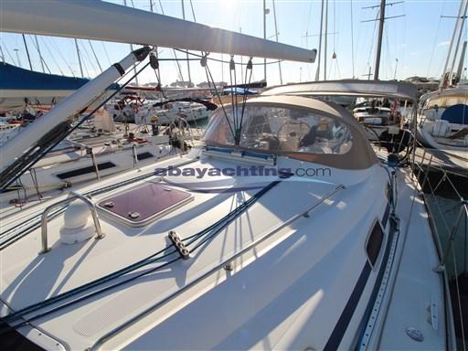 Abayachting Bavaria 42 Cruiser usato-second hand 6