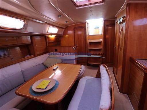 Abayachting Bavaria 42 Cruiser usato-second hand 14