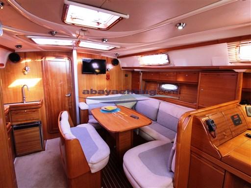 Abayachting Bavaria 42 Cruiser usato-second hand 9