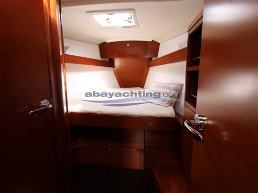 Abayachting Dufour 40e Performance 23
