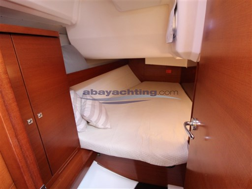 Abayachting Dufour 40e Performance 27