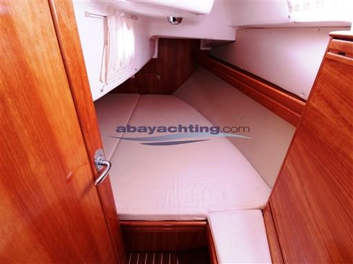 Abayachting Bavaria Cruiser 30 27