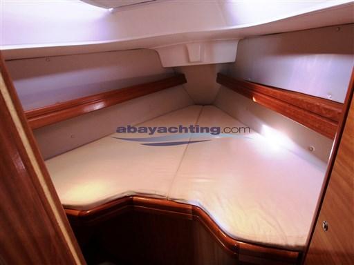 Abayachting Bavaria Cruiser 30 24