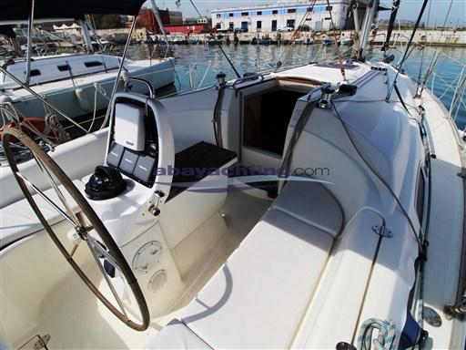Abayachting Bavaria Cruiser 30 13