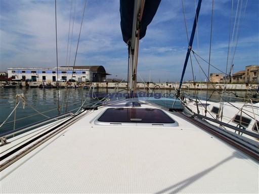 Abayachting Bavaria Cruiser 30 10