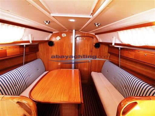 Abayachting Bavaria Cruiser 30 15