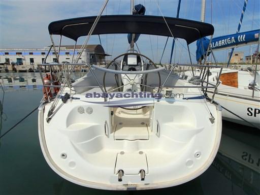 Abayachting Bavaria Cruiser 30 1