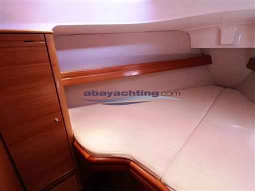Abayachting Bavaria Cruiser 30 25