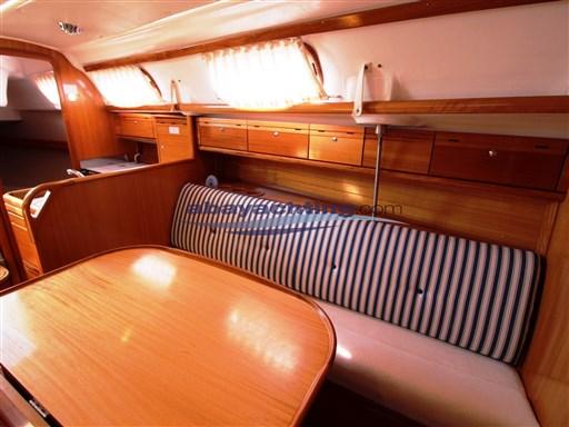 Abayachting Bavaria Cruiser 30 19