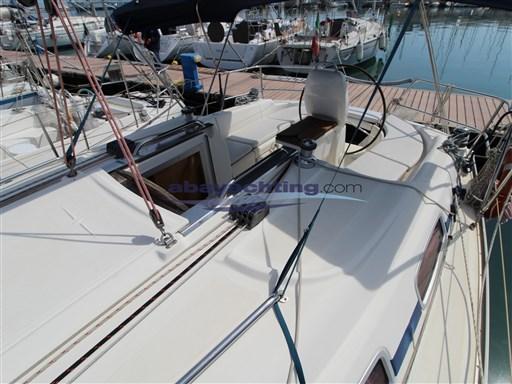 Abayachting Bavaria Cruiser 30 6