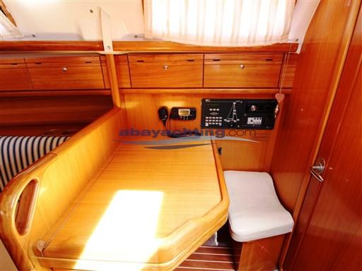 Abayachting Bavaria Cruiser 30 21